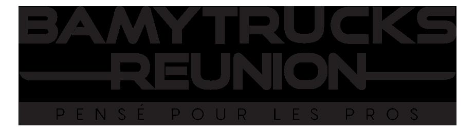 Bamytrucks Réunion