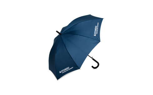 Parapluie Hyundai
