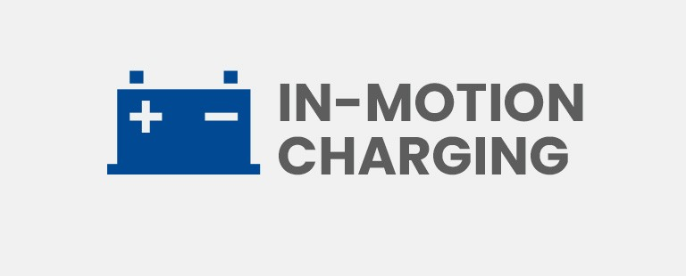 IN-MOTION-CHARGING
