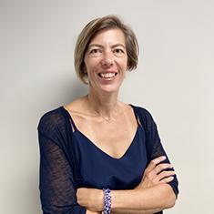 Céline DINDINGER