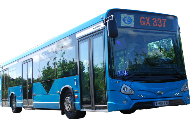 GX337
